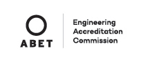 Engineering Accreditation Comission logo