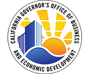 Governor's Office logo