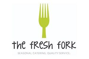 Fresh Fork Catering