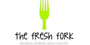 Fresh Fork Catering