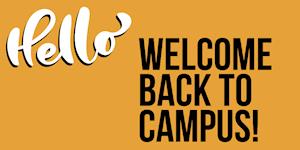 campus update image