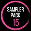 value sampler