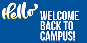 hello welcome