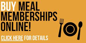 meal memberships