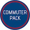 commuter pack