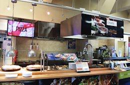 AVC Cafe