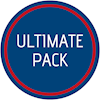 ultimate pack ads