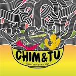 Chim & Tu