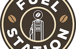 Fuel Station Logo