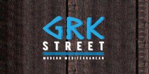 GRK Street Is Coming To SFU!
