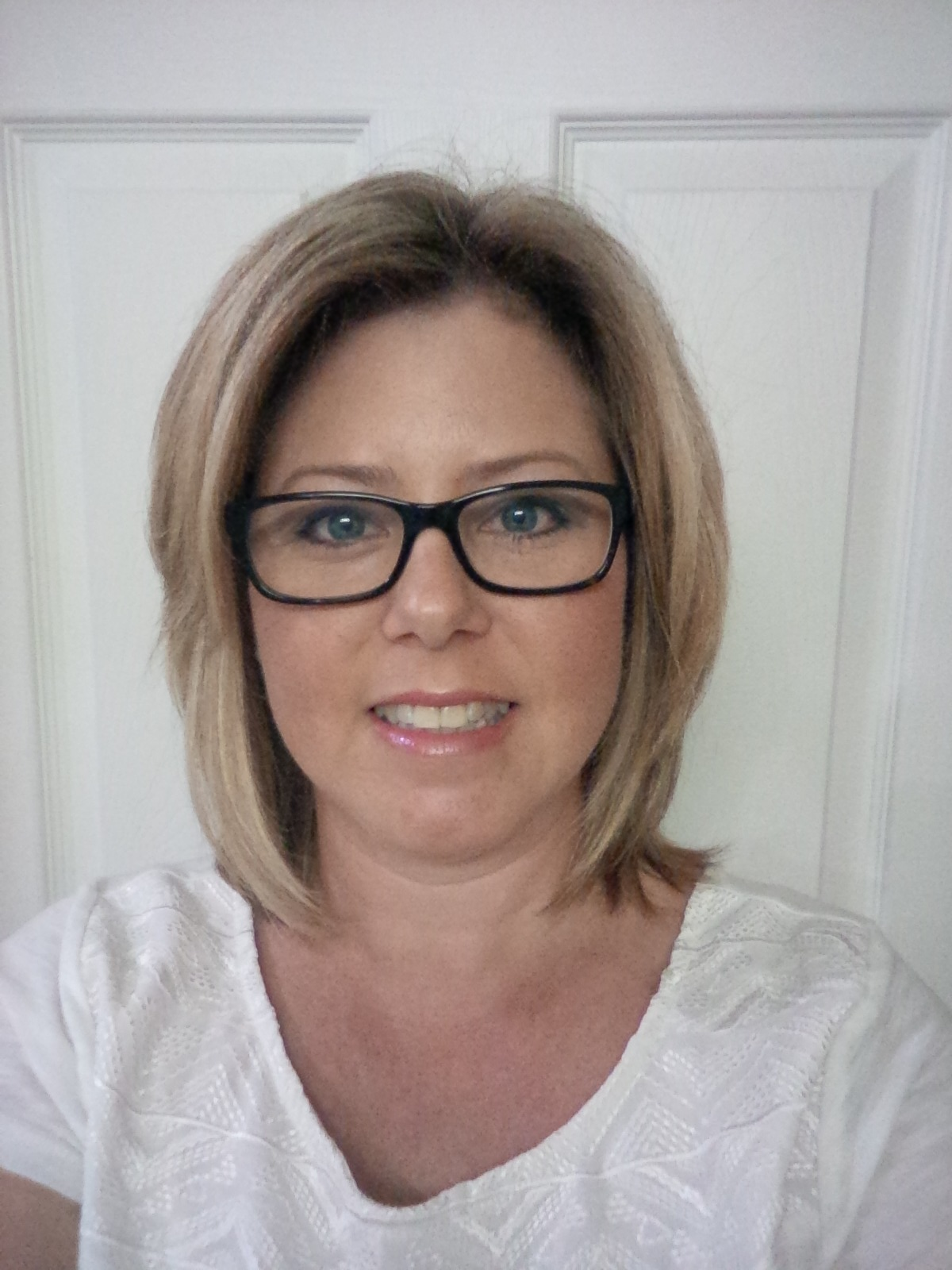 Twila MacDonald - Food Services Director