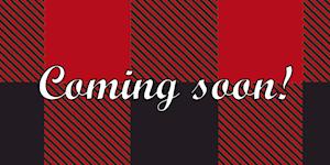 coming soon acadia
