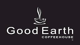 Delicious, Ethically sourced Coffee