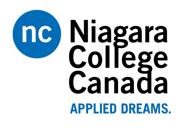 Niagara College On-The-Lake