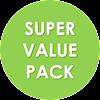 super value pack