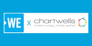 wexchartwells