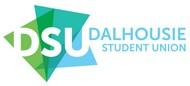 Dalhousie University Student Union