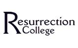 Resurrection College