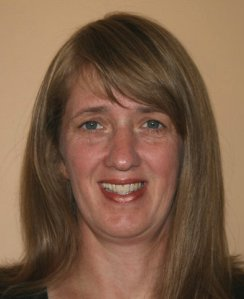Lorianne Rudiak - Tim Hortons Manager-Senator Burns