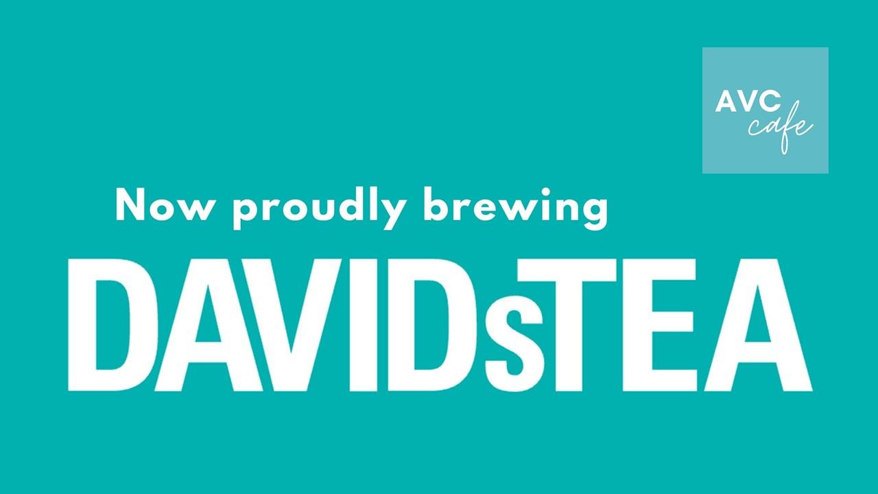 david teas