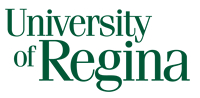 University of Regina