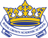 Royal Crown Academic