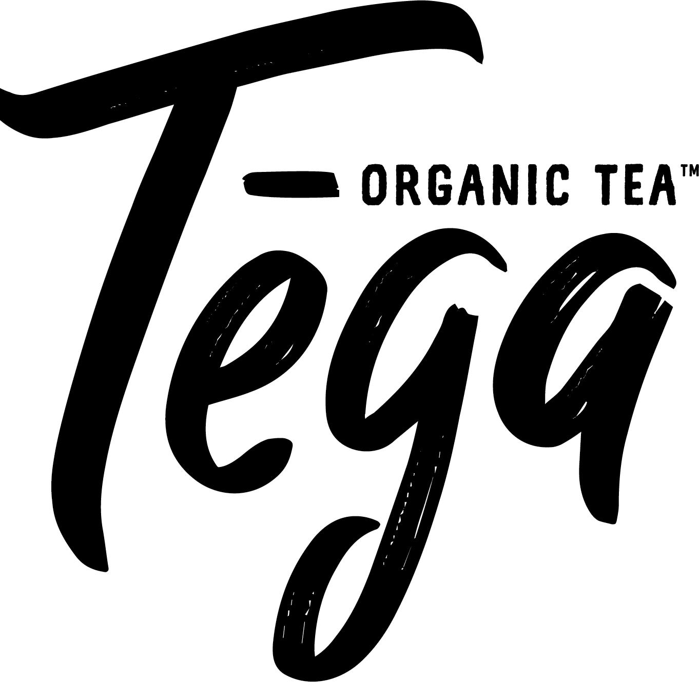 tega logo