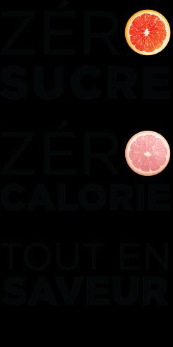 Schweppes Zero