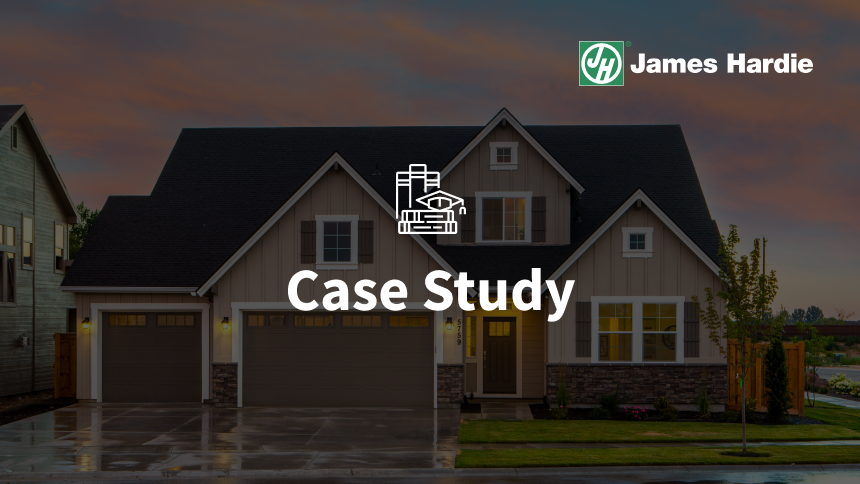https://cdn.agilitycms.com/fielo/learning-center/How Fielo helped James Hardie connect with Contractors.png