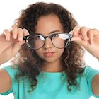 Nearsightedness—A Growing Epidemic