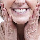 Attention Denture Wearers Your Jawbones Are Melting Part I