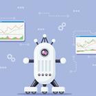 Robo-Advisors and Mattress Companies