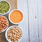 8 Surprising Sources of Protein