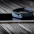 Diet and Activity Trackers: The Next Generation of Misused Tools