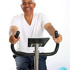 Work Out Smarter, Not Harder:  Personal Prescriptions for Exercise Part 1