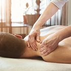 How To Select a Massage Therapist