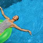 Essential Summer Skin Care