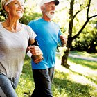 Summer Safety Tips for Exercising Outdoors