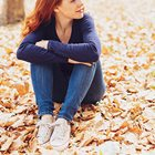 Mindfulness for Your Health—The Benefits of Living Moment by Moment