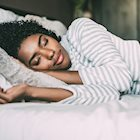 6 Sleep Myths