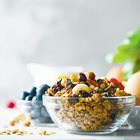 Reduce Your Cancer Risk With Good Nutrition
