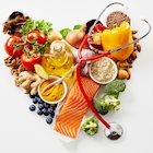 Eat Your Way to Better Cardiovascular Health