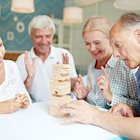 The Benefits of a Retirement Community