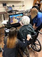 Technology for Seniors…  It's Never 2 Late