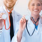 Of Primary Importance Choosing a Primary Care Physician