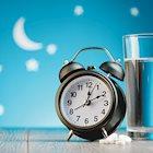Insomnia, Autism, and Melatonin