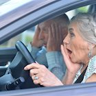 Should Your Aging Loved One Drive? Four Signs It's Time for Senior Home Care Services