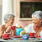 Methodist Senior Services: Comfort, Convenience, and Affordability Why Wesley Manor Is so Appealing to Seniors