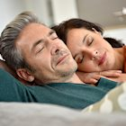 Romance or Heartache? Is Snoring Keeping Your Partner at a Distance?