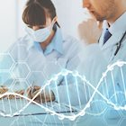About to Have a Genetic Test?  Think Twice and Consider…